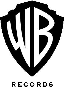 Warner Bros Logo PNG - 32412