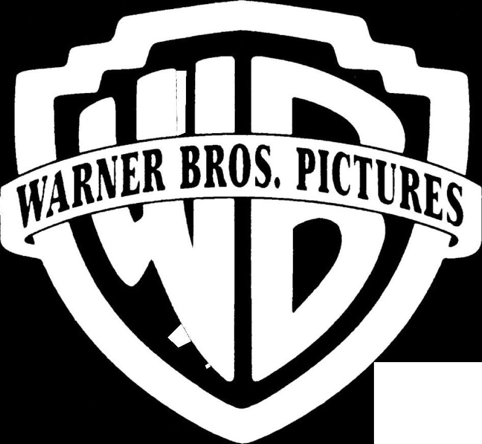 Warner Bros Logo PNG - 32409