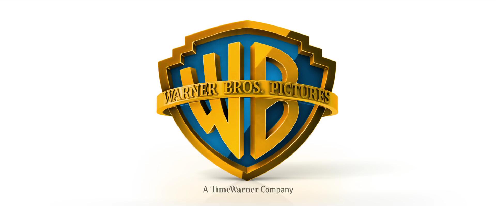 Warner Bros Logo PNG - 32413