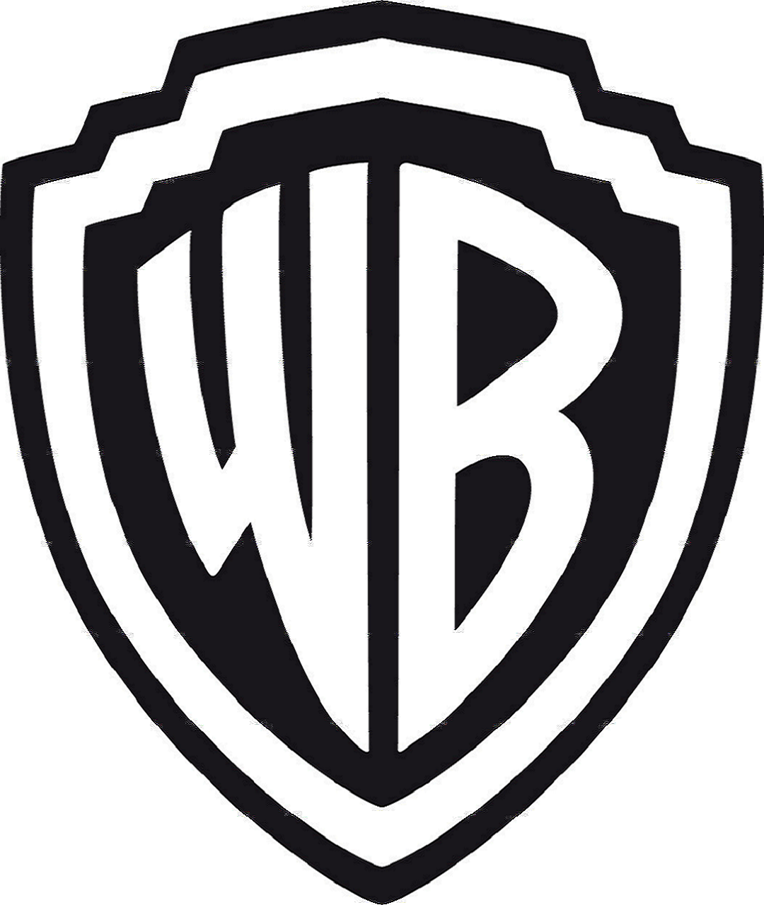 . PlusPng.com manthemovieguy-daqsiot.png Warner Bros logo PlusPng.com  - Warner Bros Logo PNG