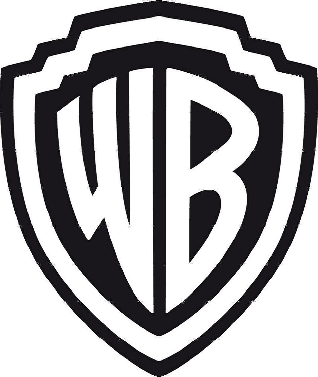 Warner Bros Logo PNG - 32407