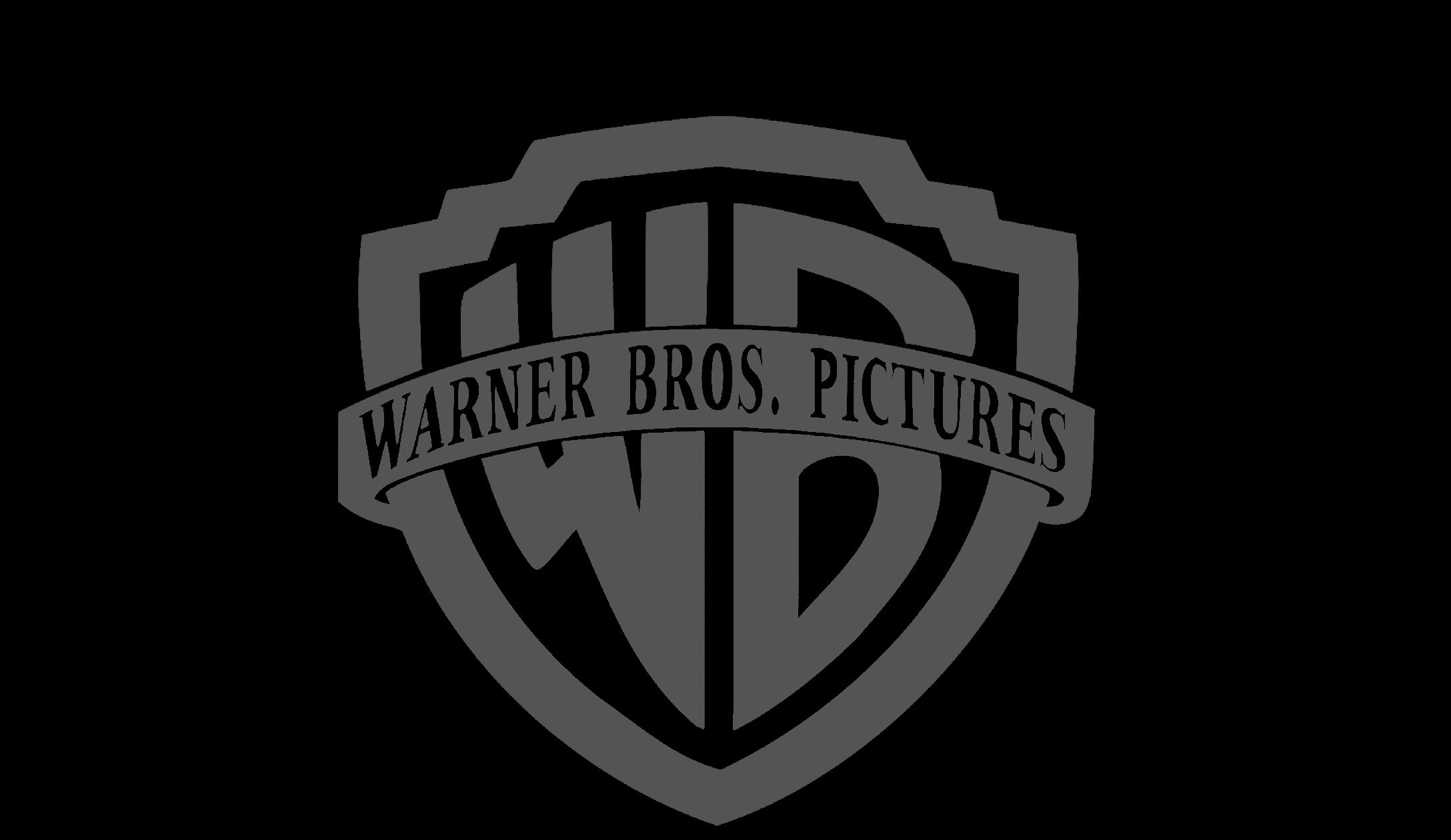 Warner Bros Logo PNG - 32415