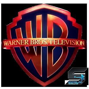 Warner Bros Logo PNG - 32417