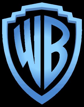 Warner Bros Logo PNG - 32414