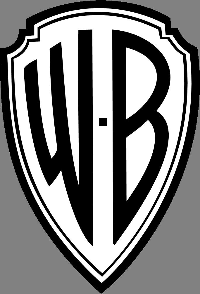 Warner Bros Logo PNG - 32420