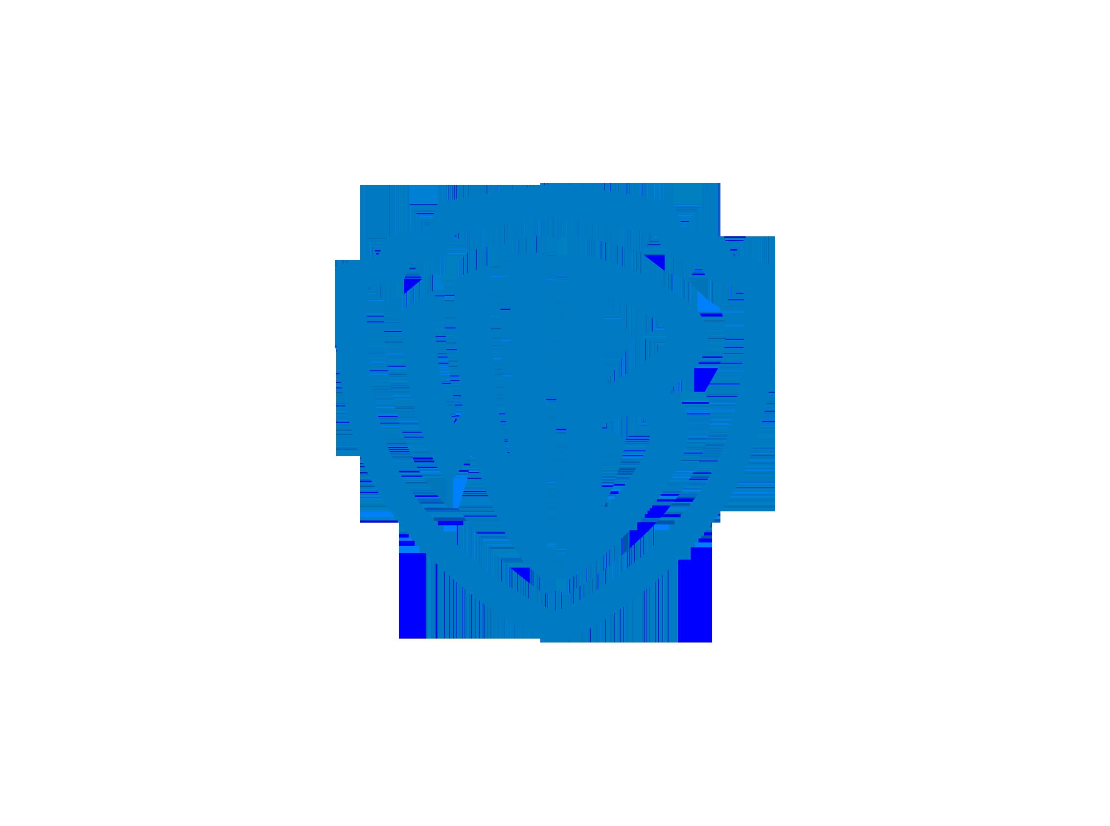 Warner Bros Logo PNG - 32419