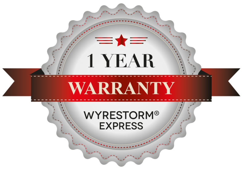 Warranty HD PNG-PlusPNG.com-800 - Warranty HD PNG