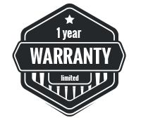 Extended Warranties Available - Warranty HD PNG