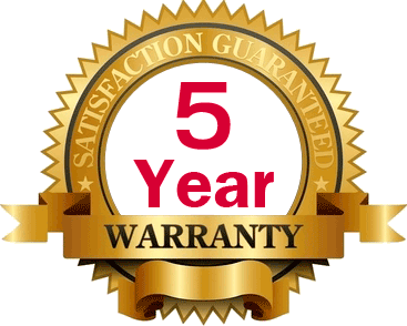 3-year-warranty_logo
