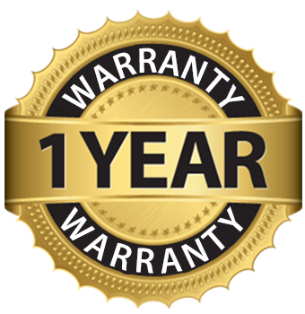 TODAYu0027S DEAL - Warranty HD PNG