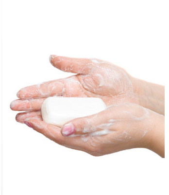 Hand Washing - PNG Hand Washing - Wash Hands PNG HD