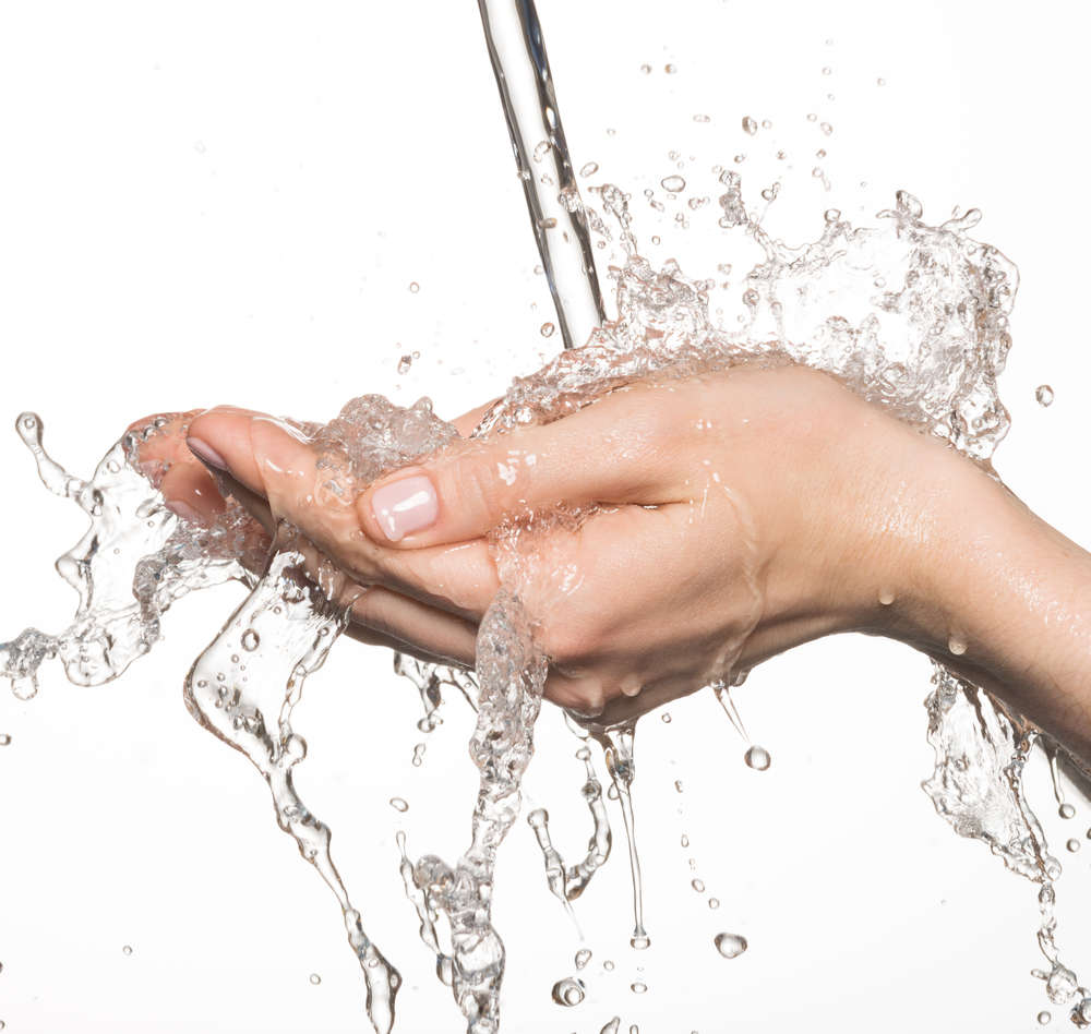 PNG Hand Washing-PlusPNG pluspng.com-1000 - PNG Hand Washing - Wash Hands PNG HD