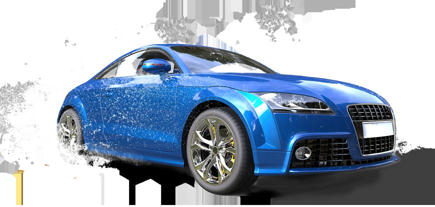 Washing Car PNG HD Transparent Washing Car HD.PNG Images ...