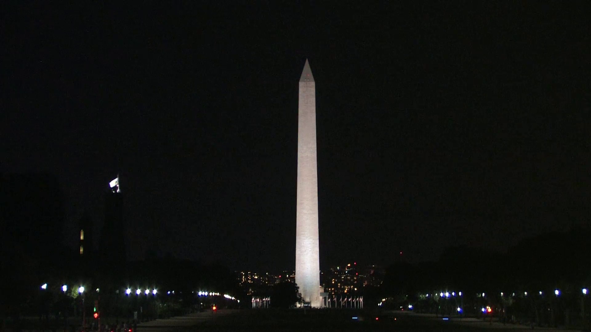 HD Washington DC Washington Monument 3 Stock Video Footage - VideoBlocks - Washington Monument PNG HD