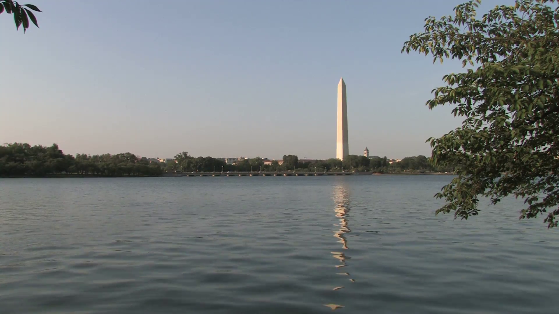 HD Washington DC Washington Monument 4 Stock Video Footage - VideoBlocks - Washington Monument PNG HD