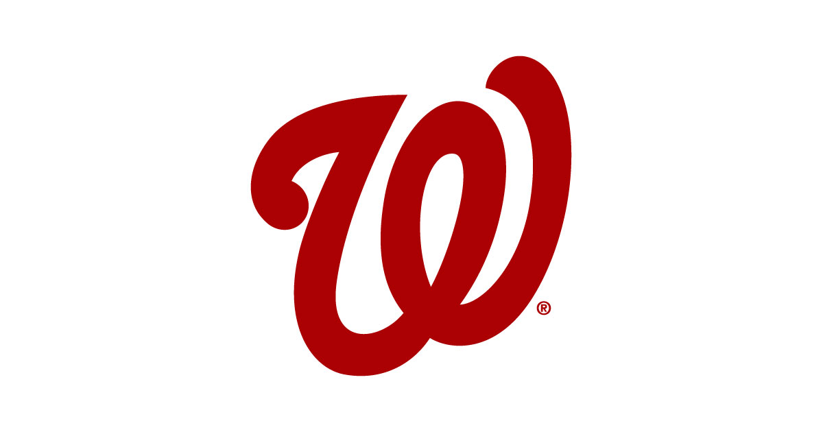 Washington Nationals Logo Vector PNG-PlusPNG.com-1200 - Washington Nationals Logo Vector PNG