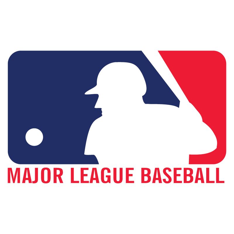MLB logo vector free download - Washington Nationals Logo Vector PNG