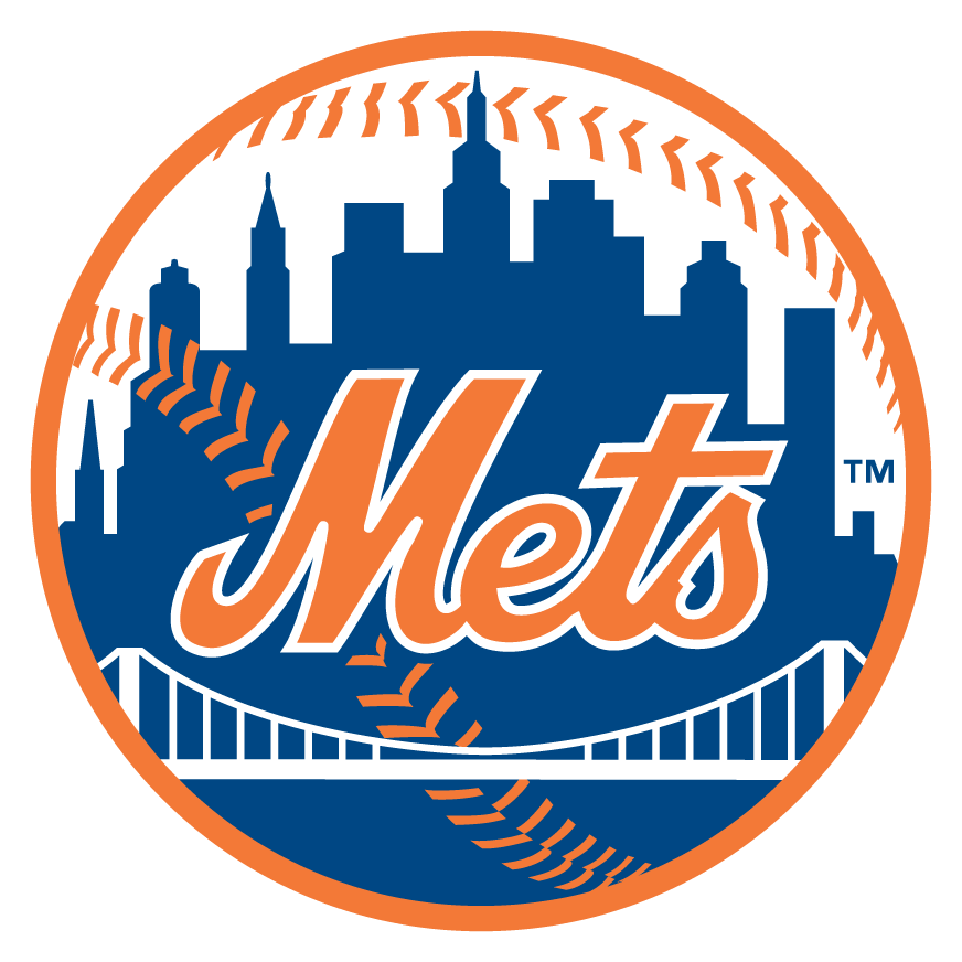 New York Mets Team vector logo - Washington Nationals Logo Vector PNG
