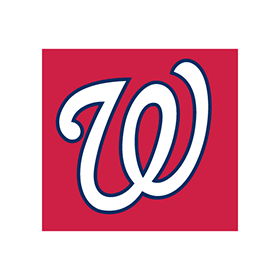 Washington Nationals Cap Insignia logo vector download - Washington Nationals Logo Vector PNG
