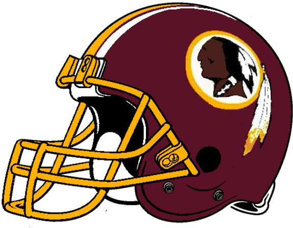 Washington Redskins PNG - 15088