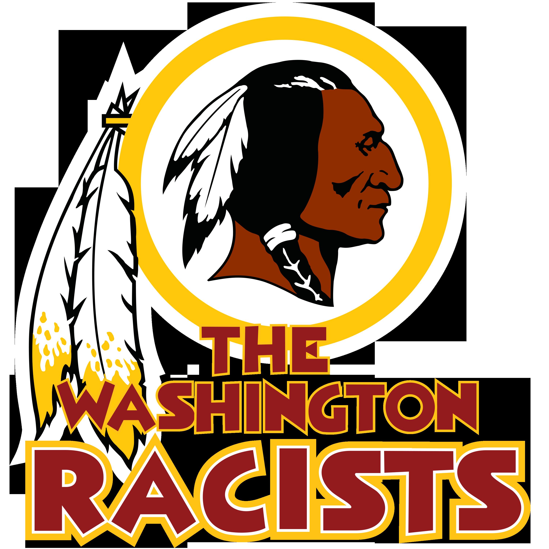 Washington Redskins PNG - 15069