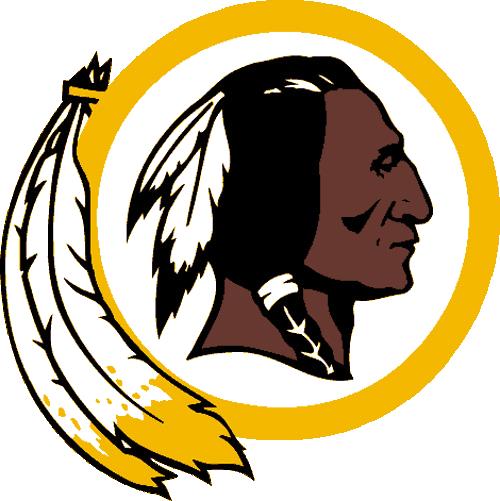 Washington Redskins PNG - 15066