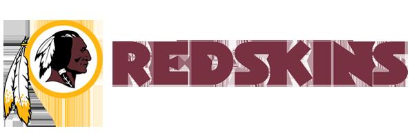 Washington Redskins PNG - 15070