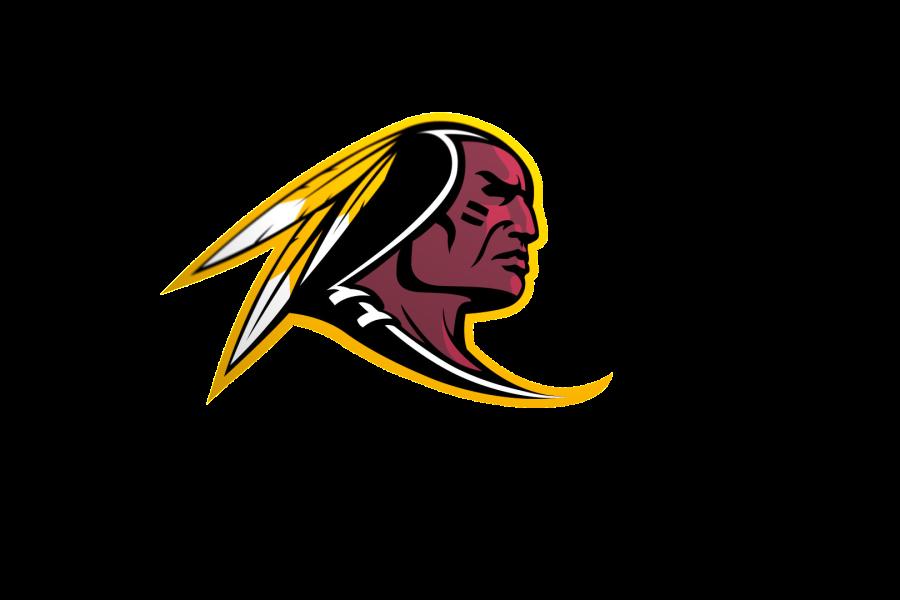 Washington Redskins PNG - 15071