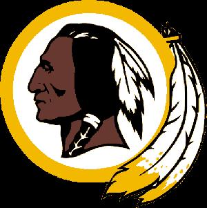 Washington Redskins PNG - 15067