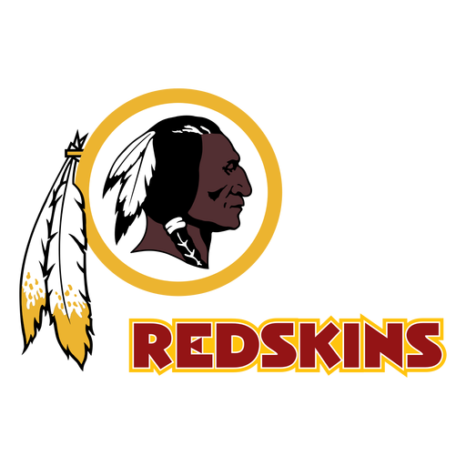 Washington Redskins PNG - 15068