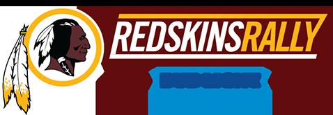 Washington Redskins PNG - 15082
