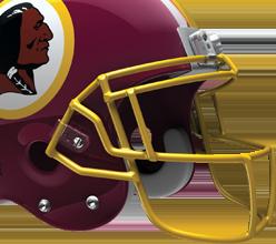 Washington Redskins PNG - 15080