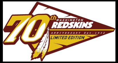 Washington Redskins PNG - 15087