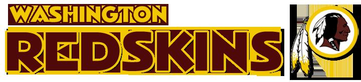 Washington Redskins PNG - 15081