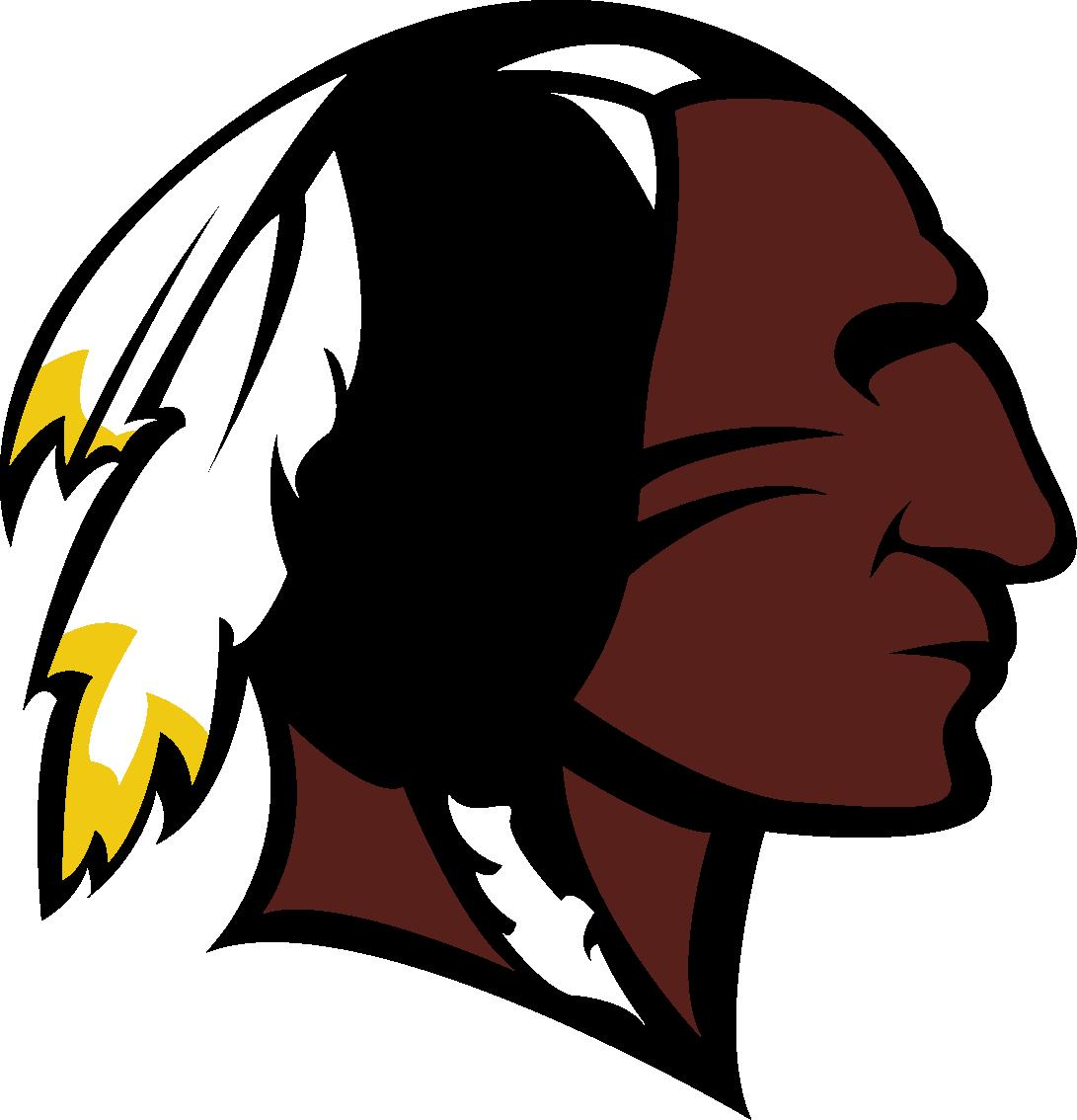 Washington Redskins PNG - 15073