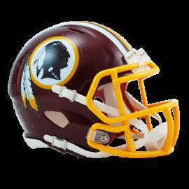 Washington Redskins PNG - 15079
