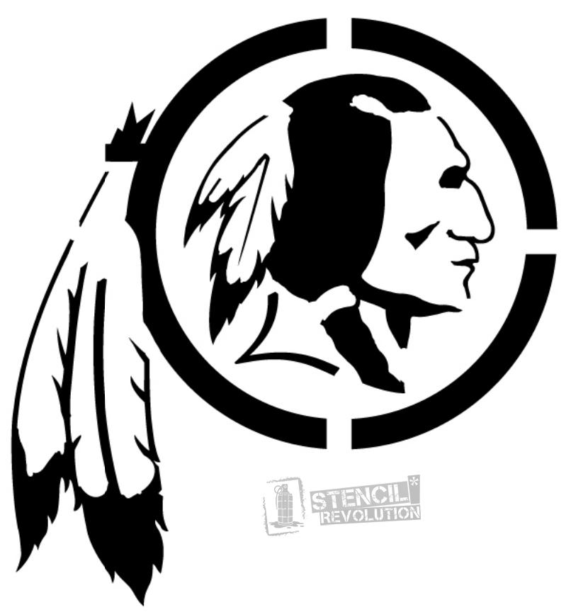 Washington Redskins PNG - 15083