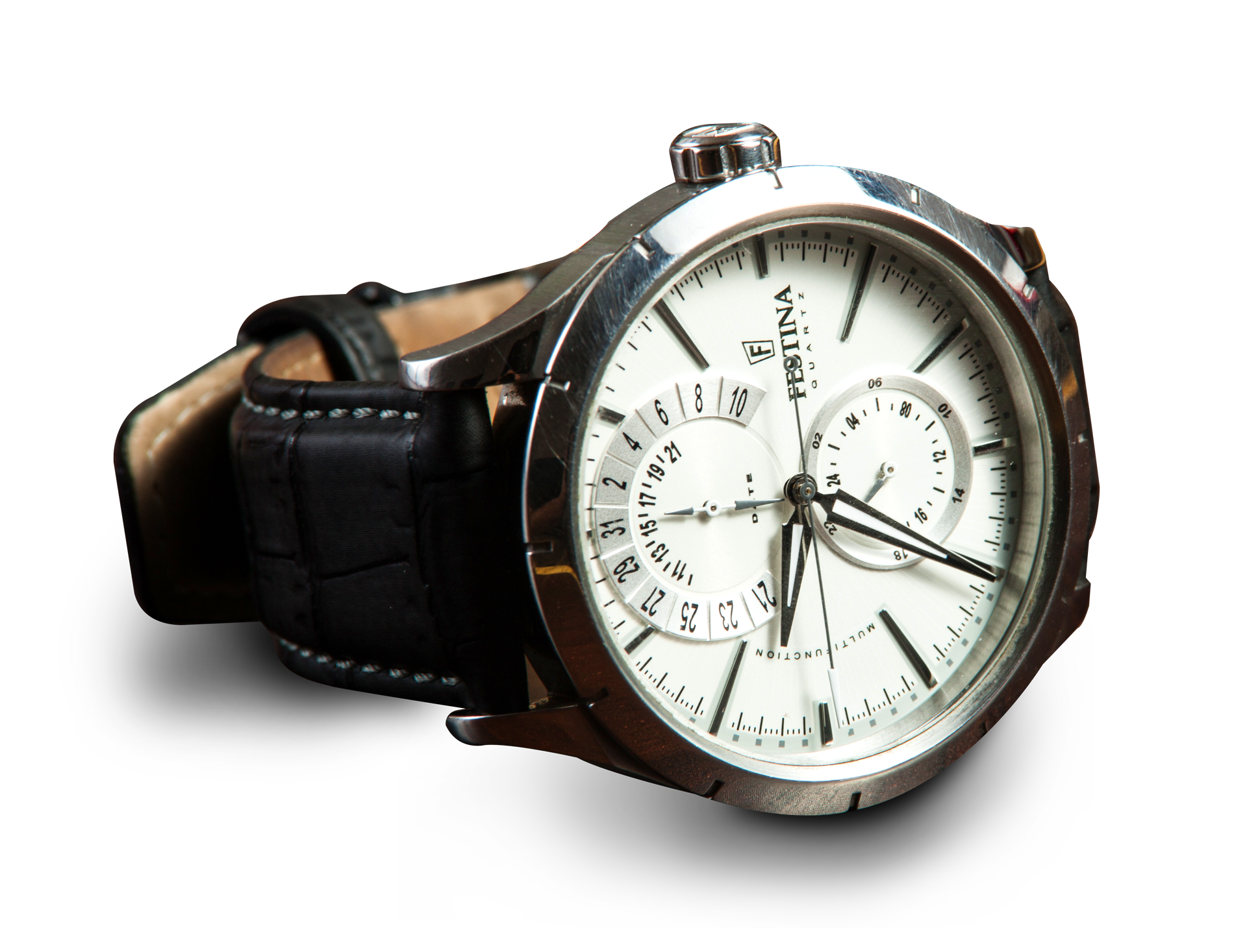Watch PNG - 25083