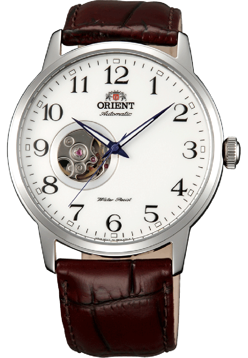 Watch PNG - 10848