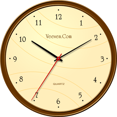 Download PNG image - Watch Png Pic - Watch PNG