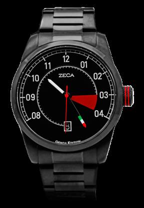 Watch PNG HD - 123140