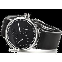 Watch PNG HD - 123131