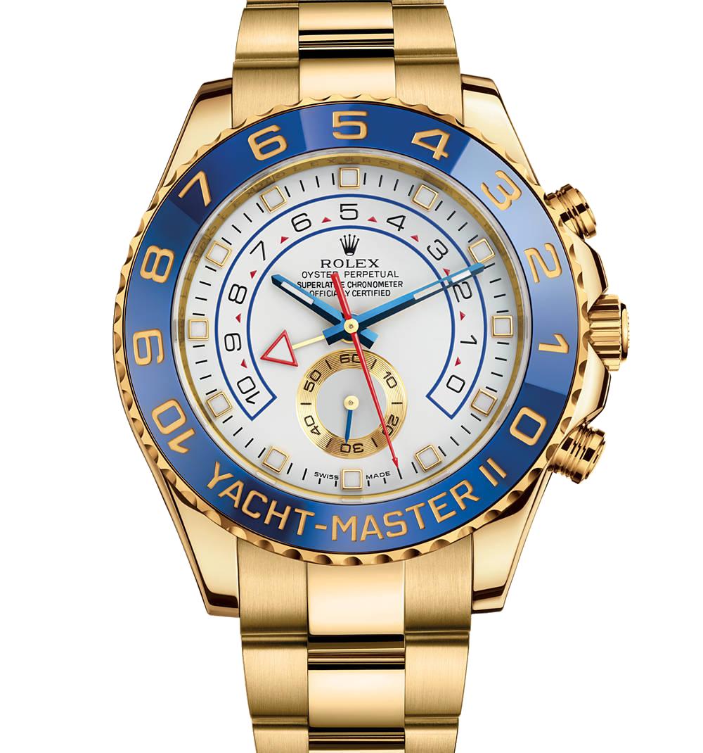 Rolex Watch PNG Clipart - Watch PNG