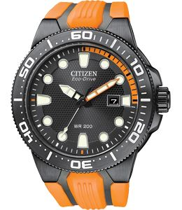 Watch PNG - 10846