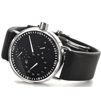 Similar Watch PNG Image - Watch PNG