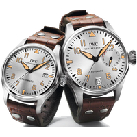 Watch Png Clipart PNG Image