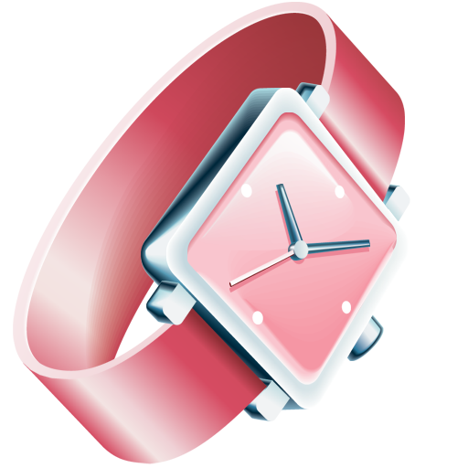 Watch PNG - 25094