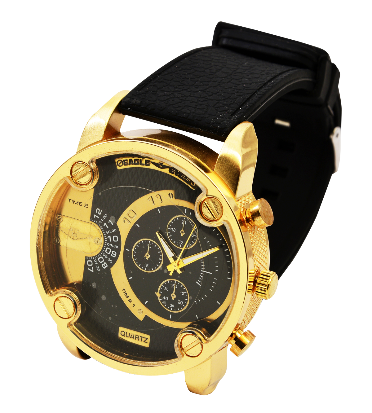 Watch PNG - 10841