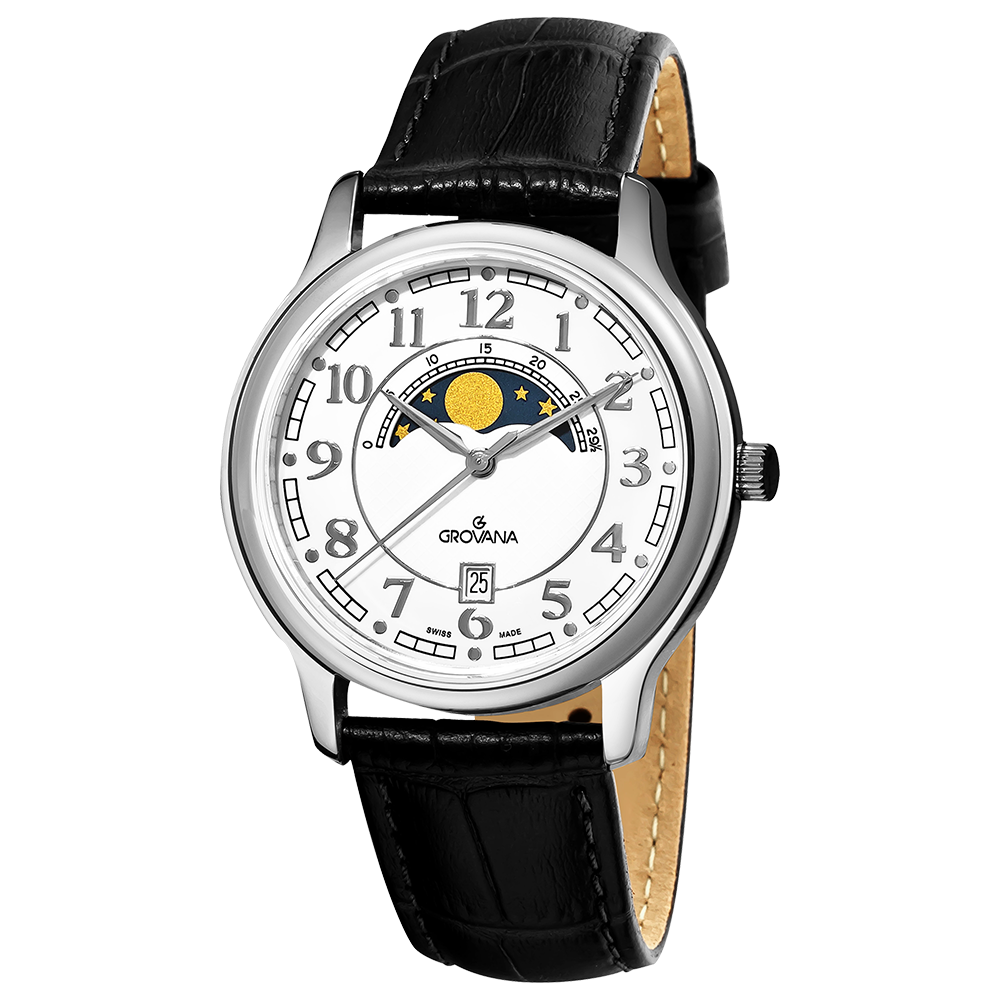 Watch PNG - 25096