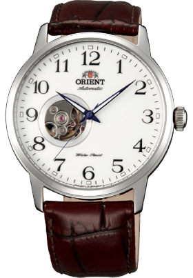 Wrist watch PNG Transparent image - Watch PNG